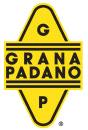 header_grana_logo.png