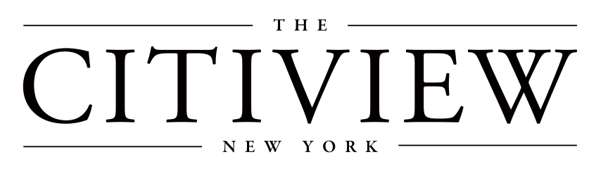 citiview_NY_logo_black.jpg