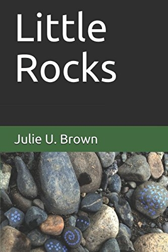 Little Rocks Cover 6X9.jpg