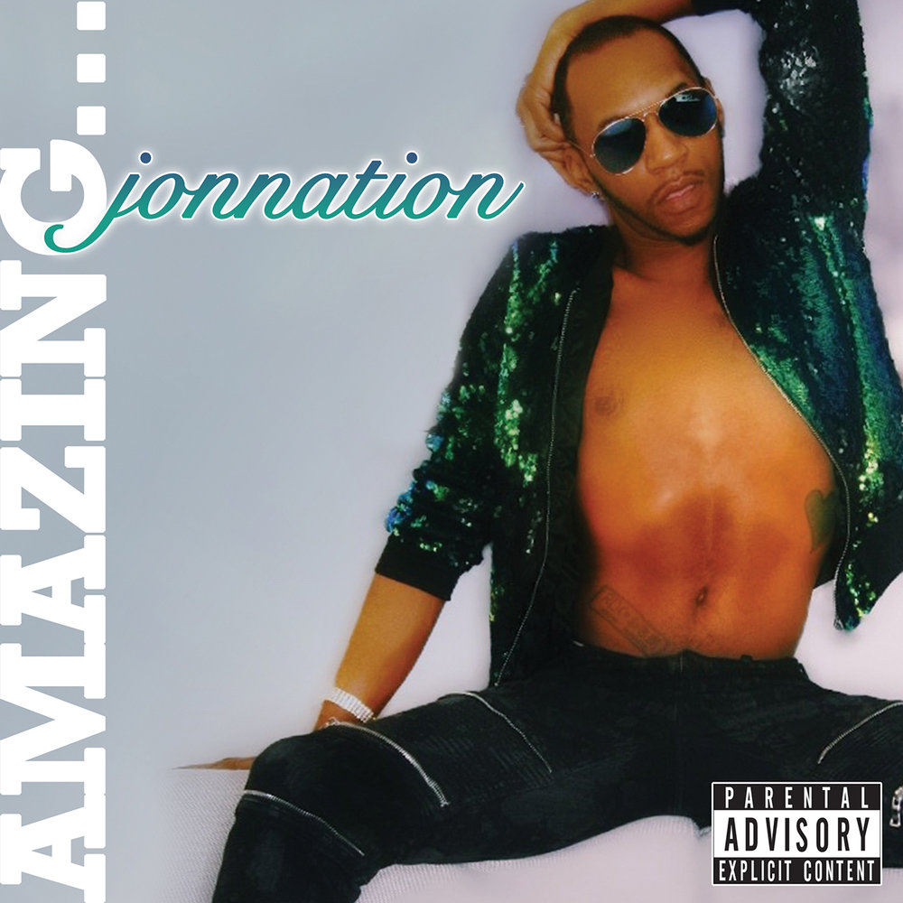 jonnation_amazing_cover_M.jpg