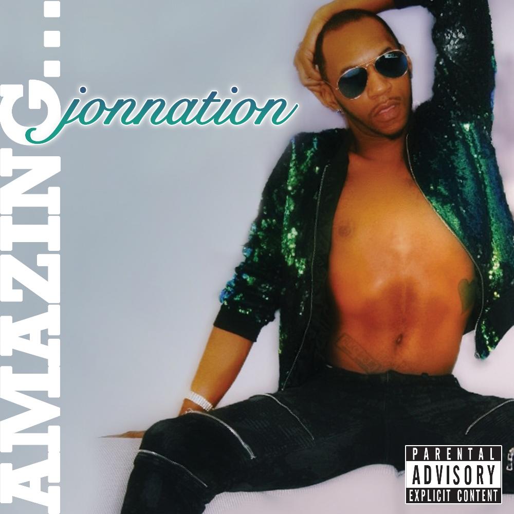 jonnation_amazing_cover_L.jpg
