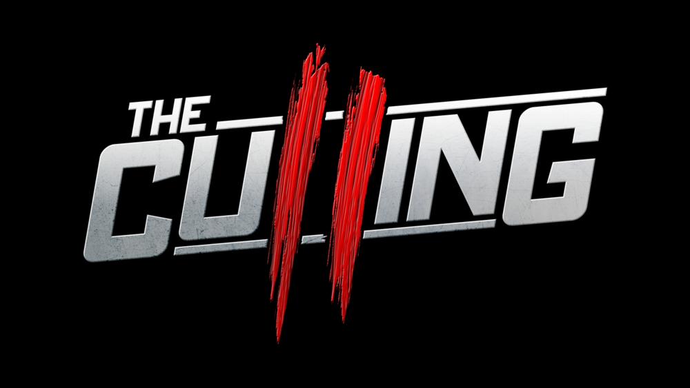 thecullingII_logo.png