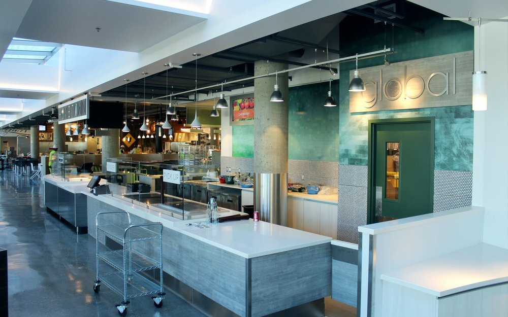 architecture-firm-seattle-corporate-dining-dynamik-07.jpg