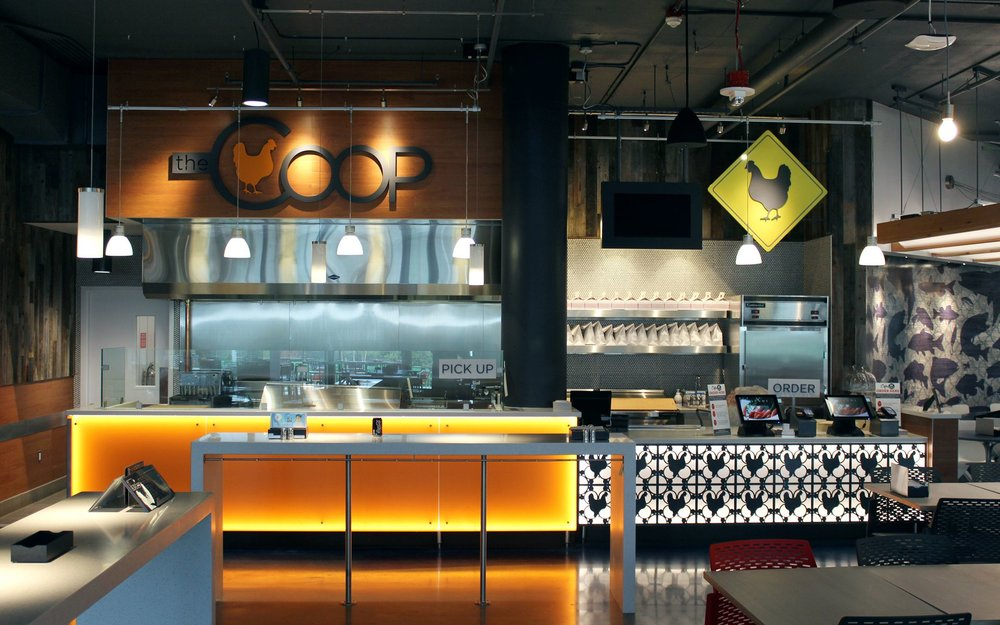 architecture-firm-seattle-corporate-dining-dynamik-04.jpg