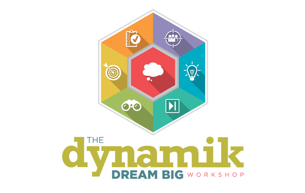 architecture-firm-seattle-dynamik-dream-big-workshop.jpg
