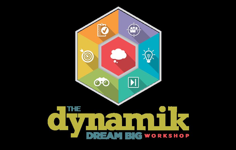 architecture-firm-seattle-dynamik-dream-big-workshop.jpg