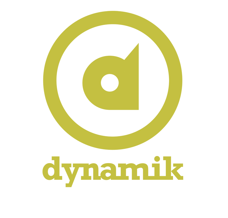 dynamik-human-experience-collaborative-home-logo.png