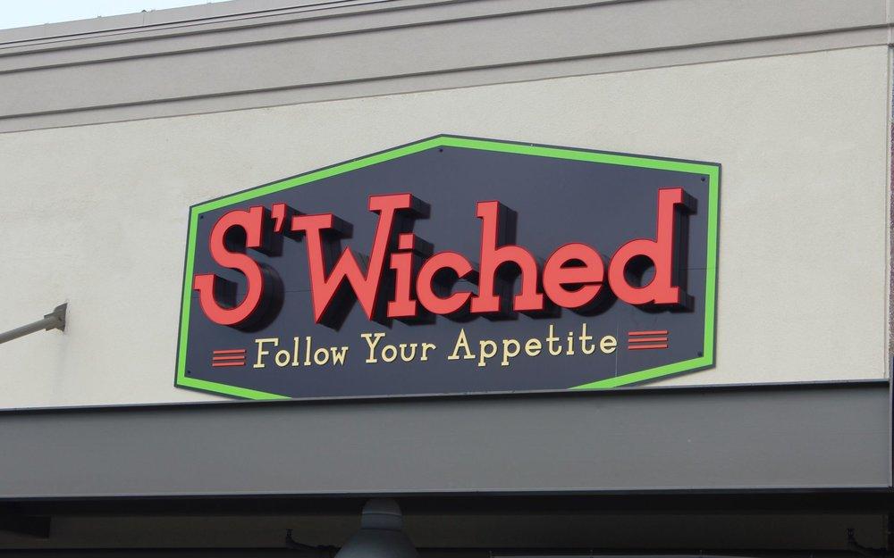 swiched-06.jpg