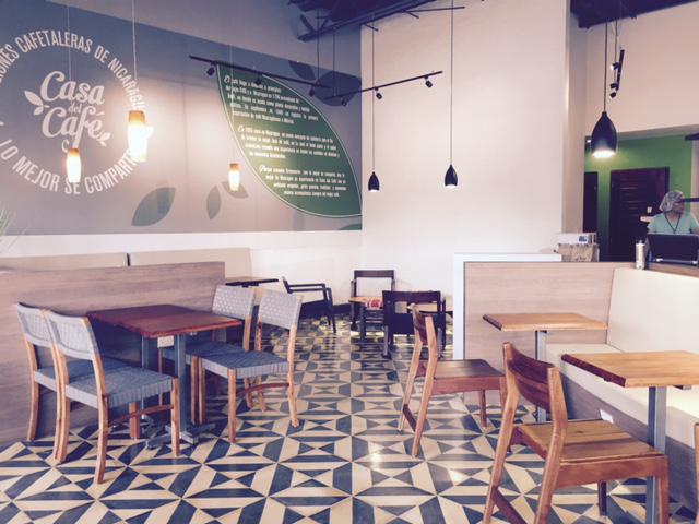 casa-del-cafe-06.jpg
