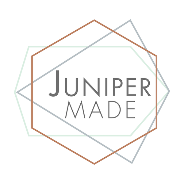 Juniper Made: How to Build a Home-Based Wedding Floral Design Business