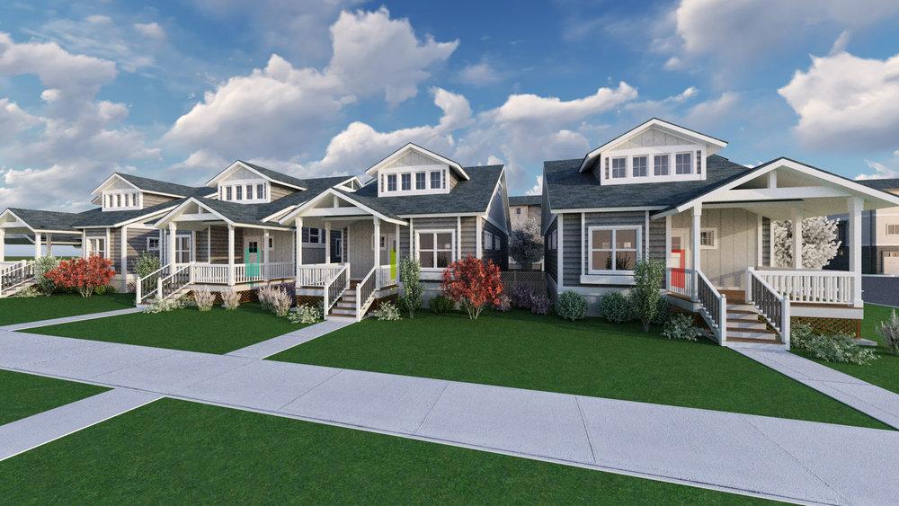 Cottage Elevation Front v2 (05-10-18).jpg