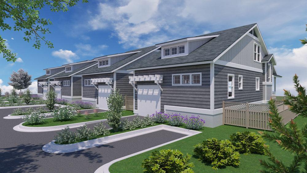 Cottage Elevation Back v2 (05-10-18).jpg