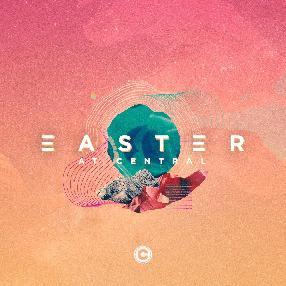 CC_Easter_Instagram.jpg