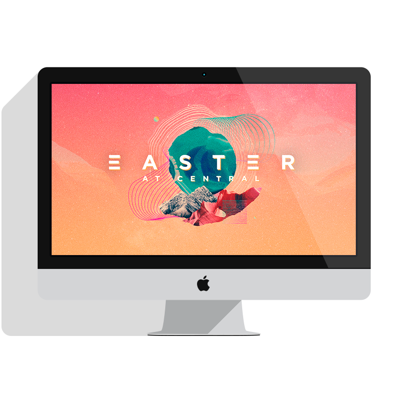 CC_Easter_iMac.png