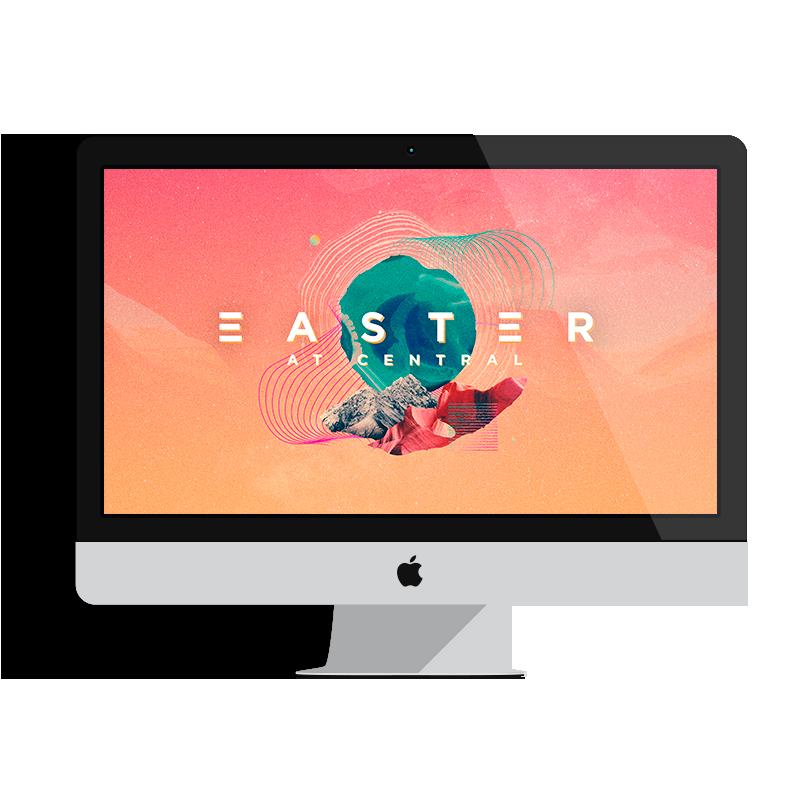 CC_Easter_iMac.png