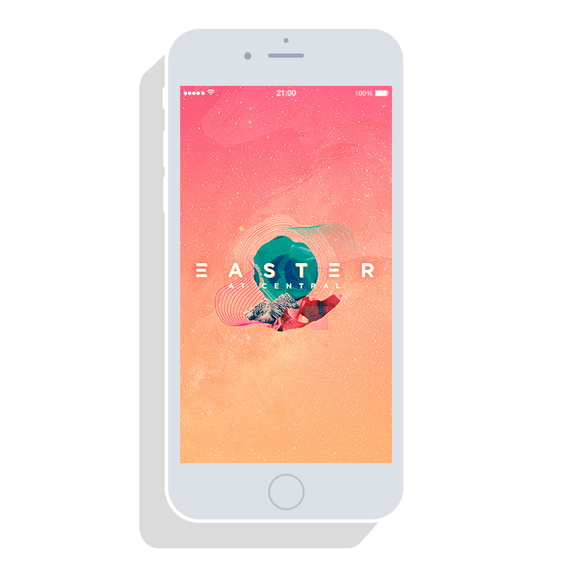 CC_Easter_Phone.png