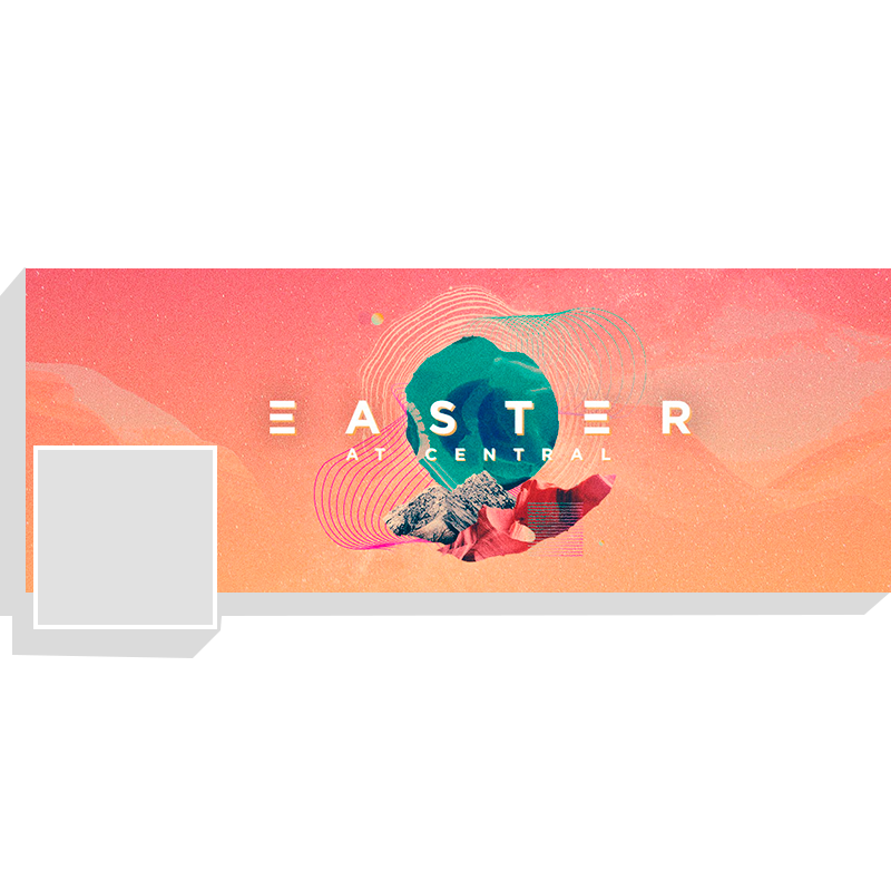 CC_Easter_FBCover.png