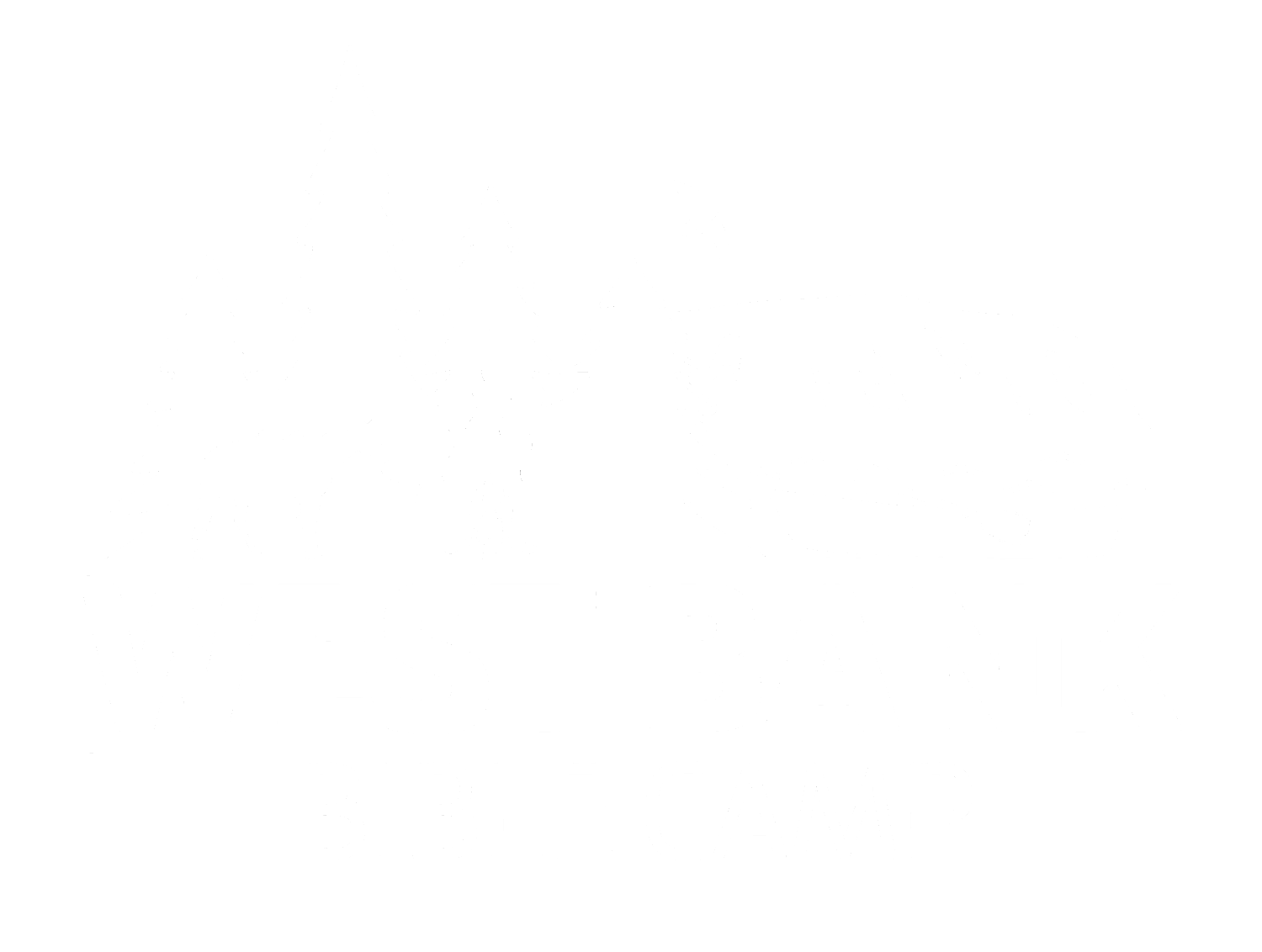 West Bank Bible Camp