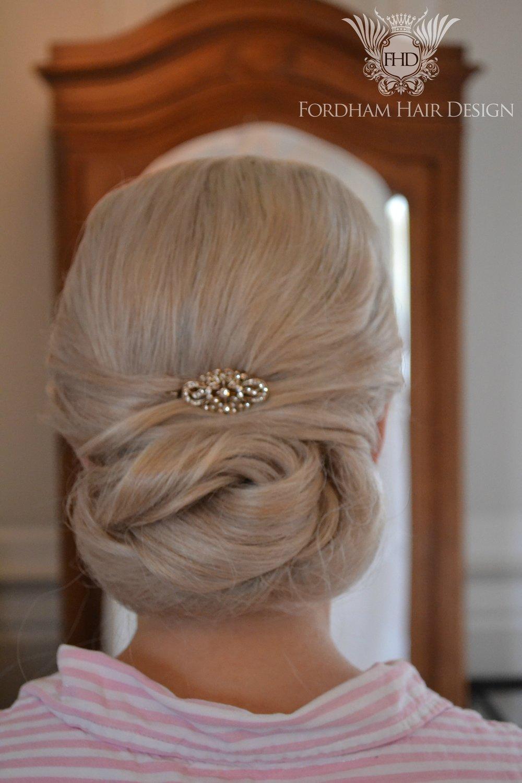 Chignon Fordham Hair Design.jpg