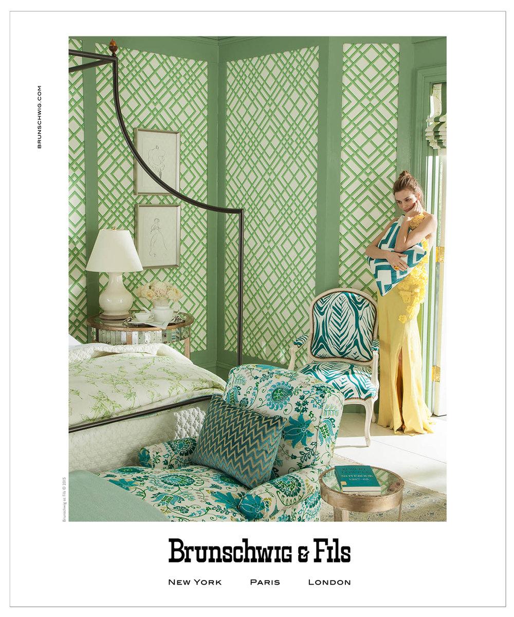 bf_bedroom_border.jpg