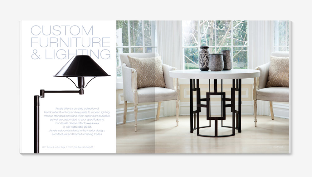 astele_brochure_spd_lamp_table.jpg