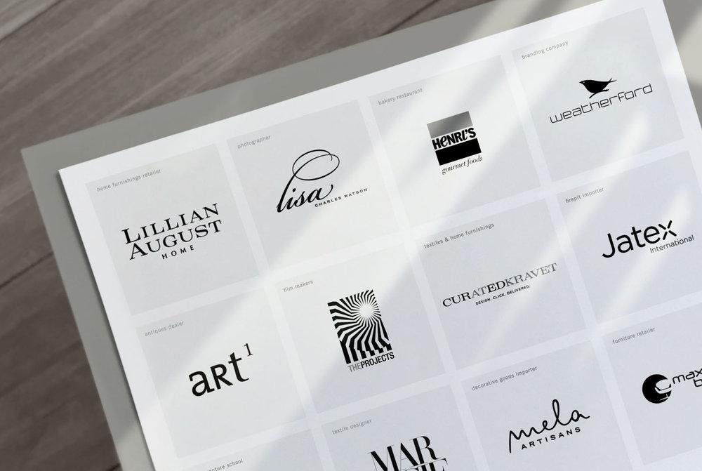 logo_page_crop.jpg