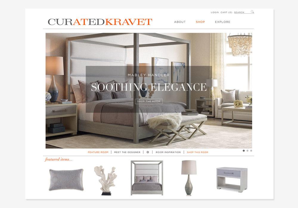 curatedkravet_designerroom_tight.jpg
