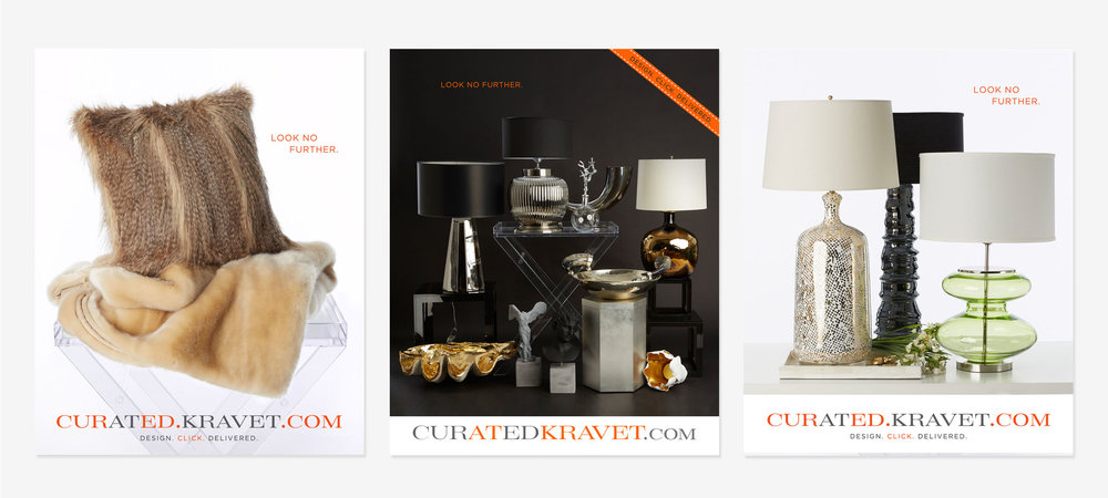 curated_socialmedia_3up_ads.jpg