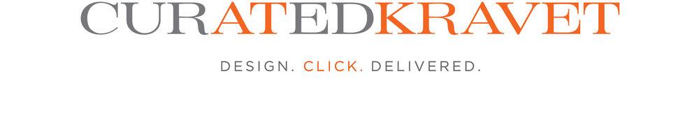curatedkravet_logo_top_hr.jpg