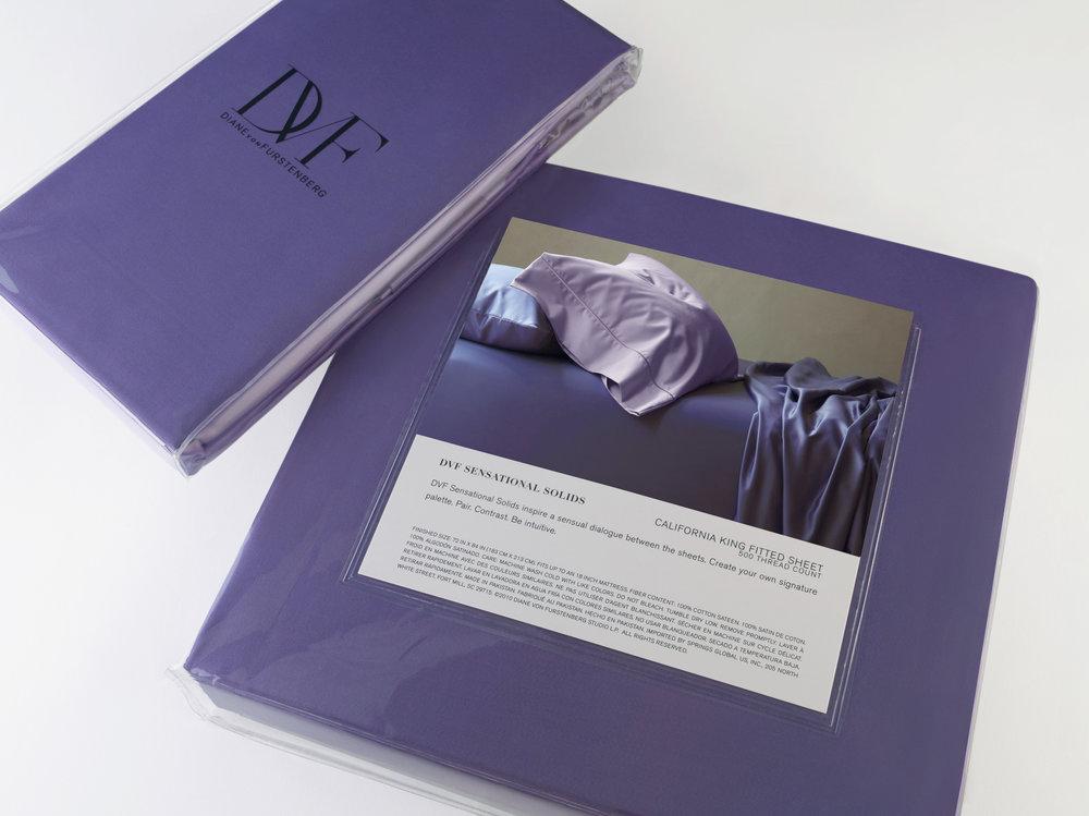 dvf_purple_sheetset.jpg