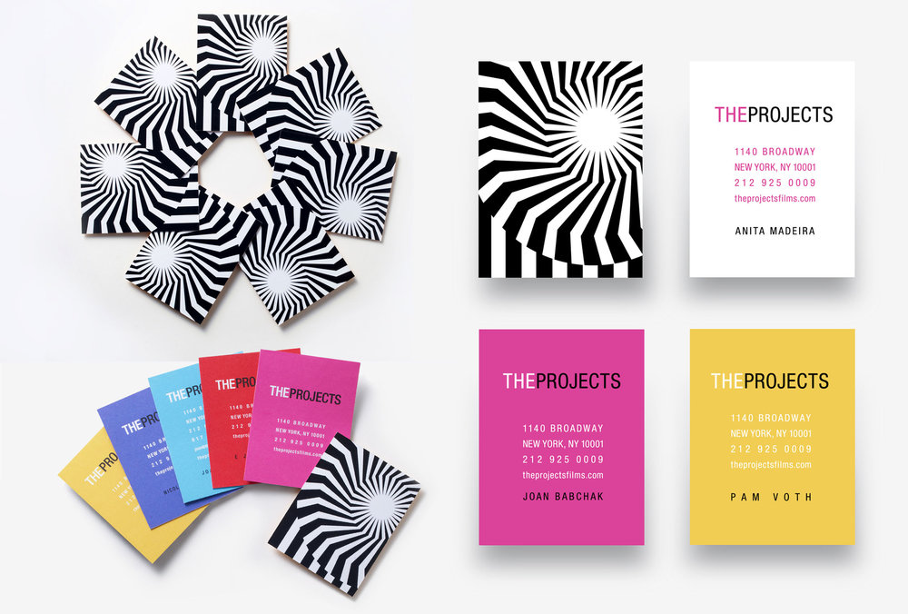 theprojects_business_cards_2up.jpg