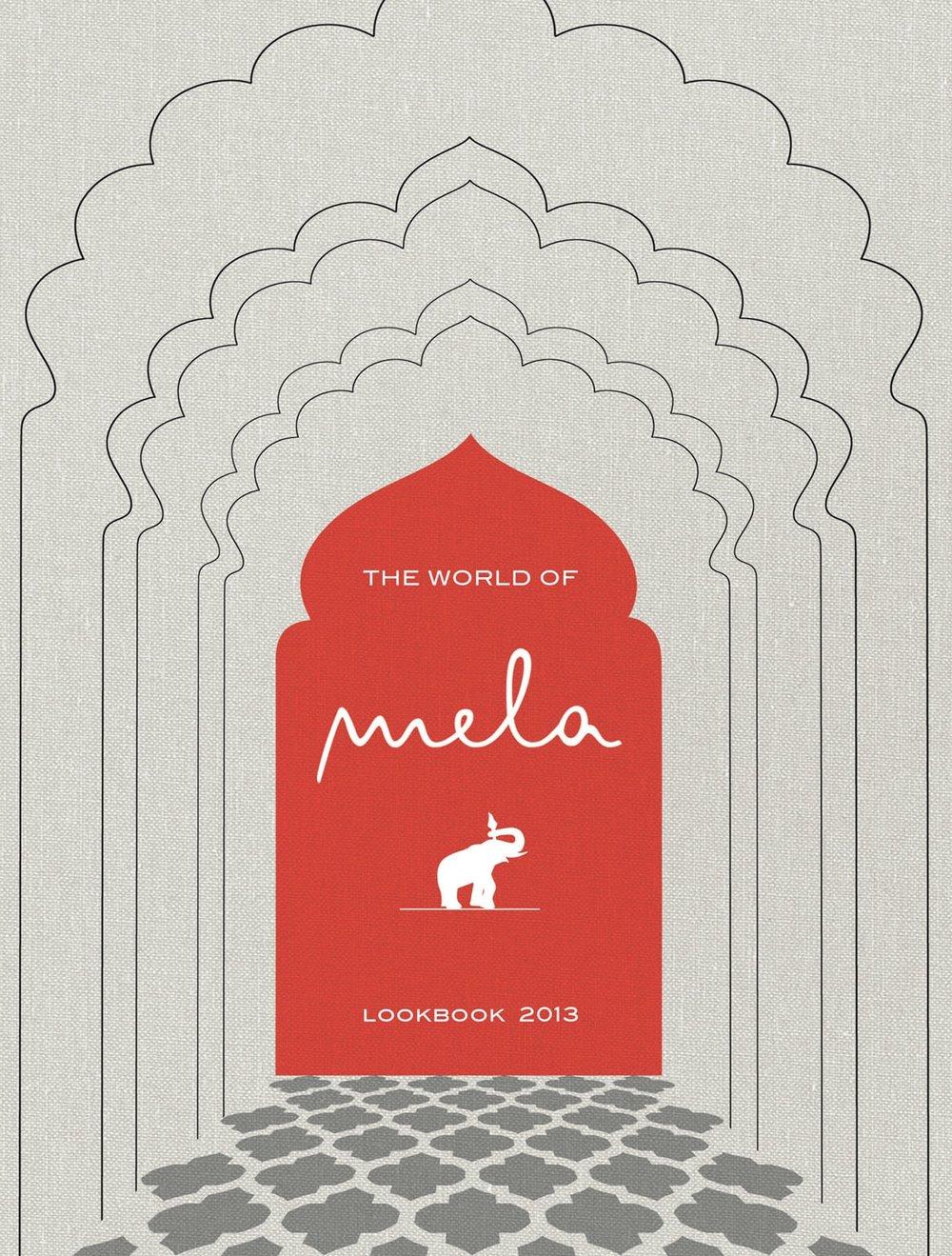 MELA ARTISANS 2013 - CLICK HERE >