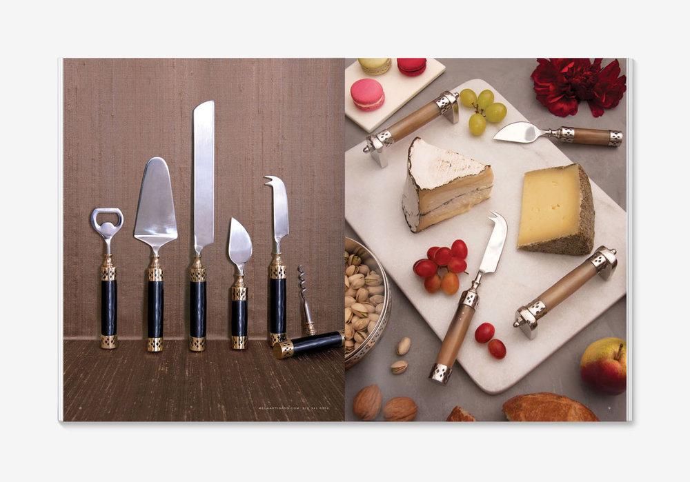 2_mela_lookbk_cheese.jpg