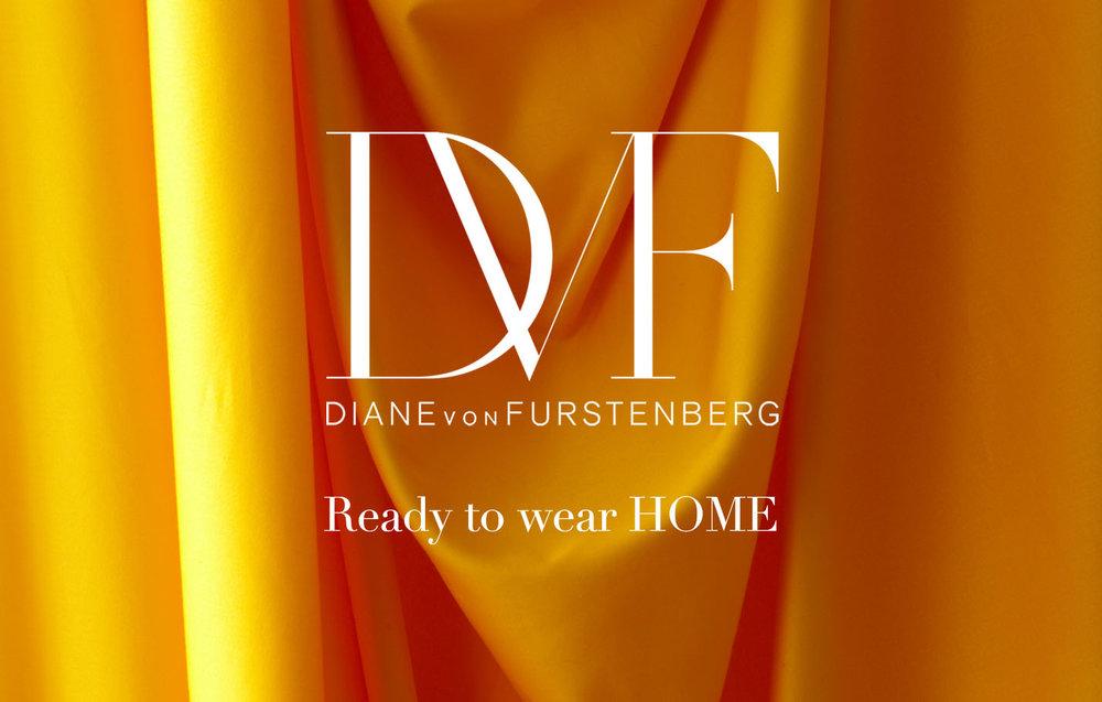 dvf_header+logo_final.jpg