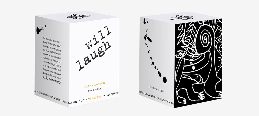 willcandle_boxdesign_2up.jpg