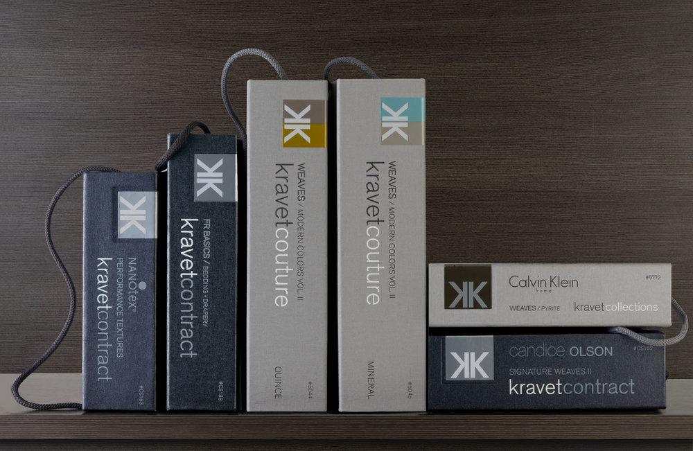 kravetlibrary_shelf.jpg