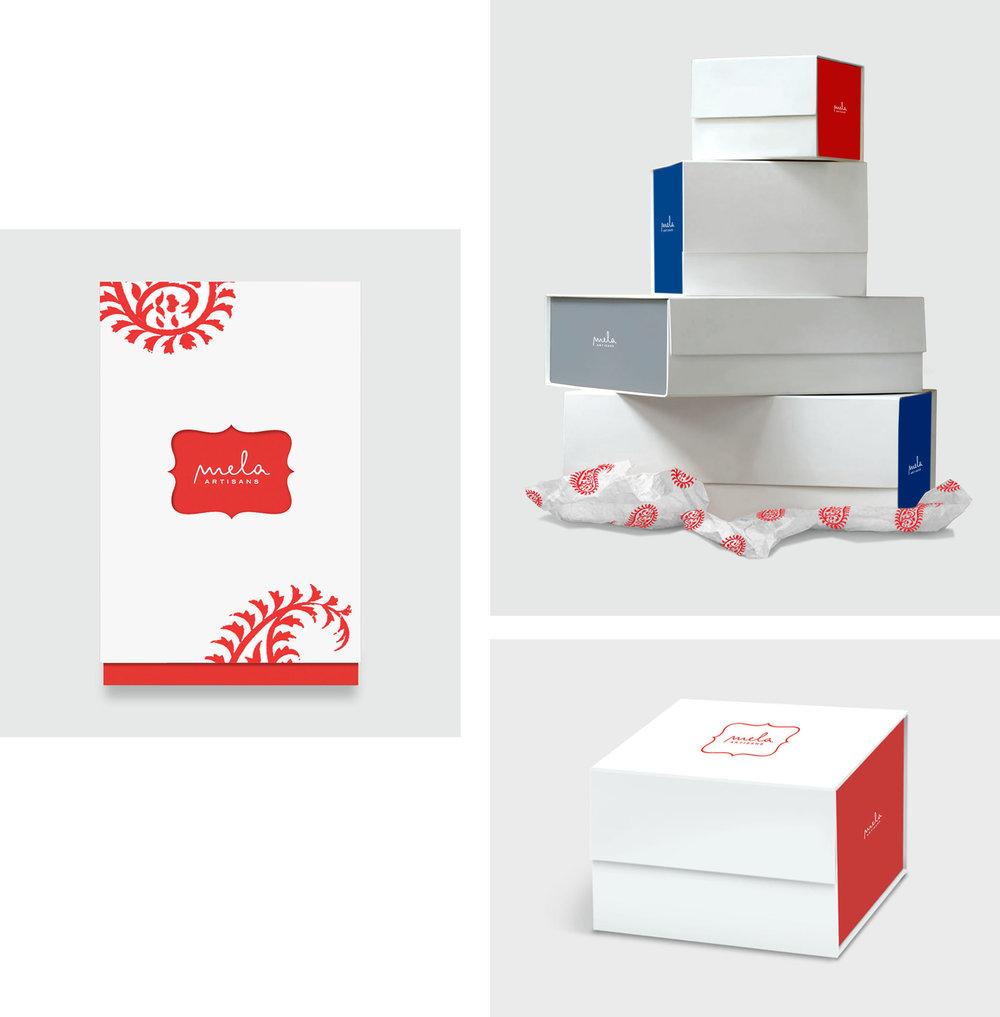 melaartisans_packaging_tier1_copy.jpg