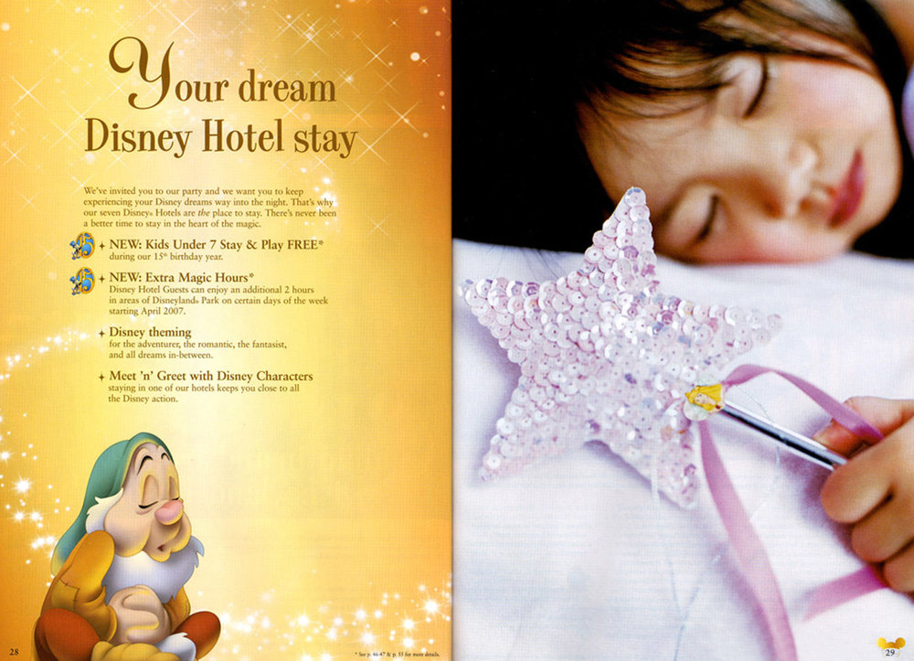 eurodisney_sleepinggirl_spd.jpg