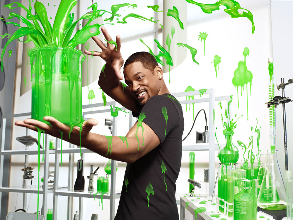 nick_willsmith_laboratory1.jpg