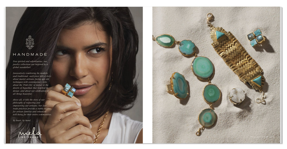 melajewelry_spd_1.jpg
