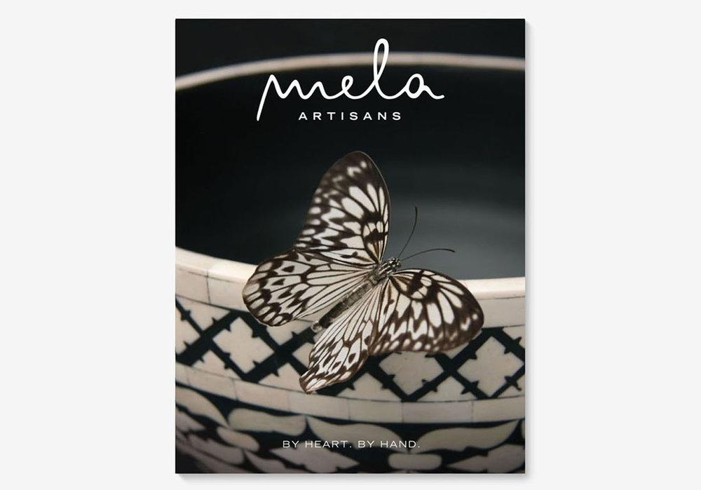 1_mela_lookbk_butterfly_rev2.jpg