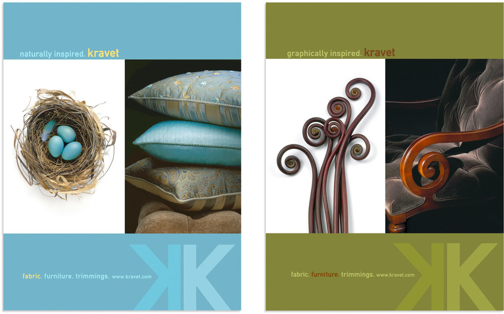 kravet_ads_group_01.jpg