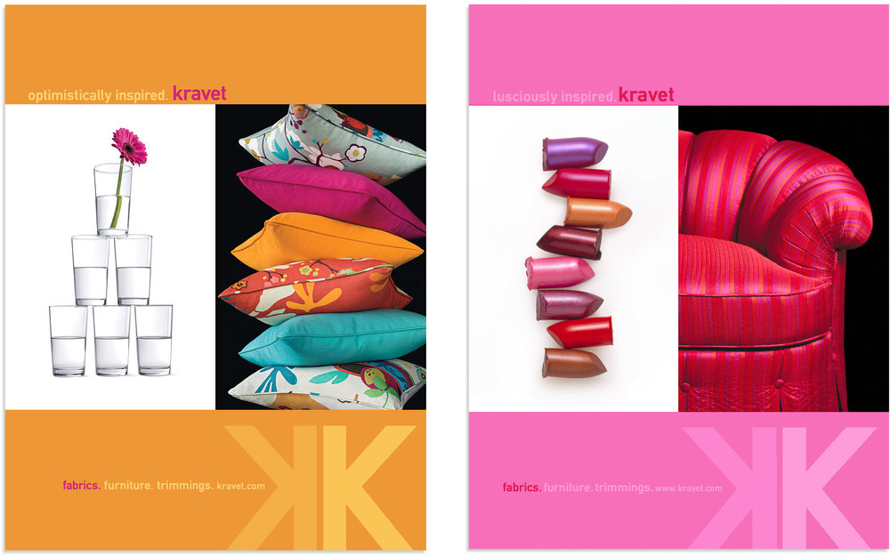 kravet_ads_group_7.jpg