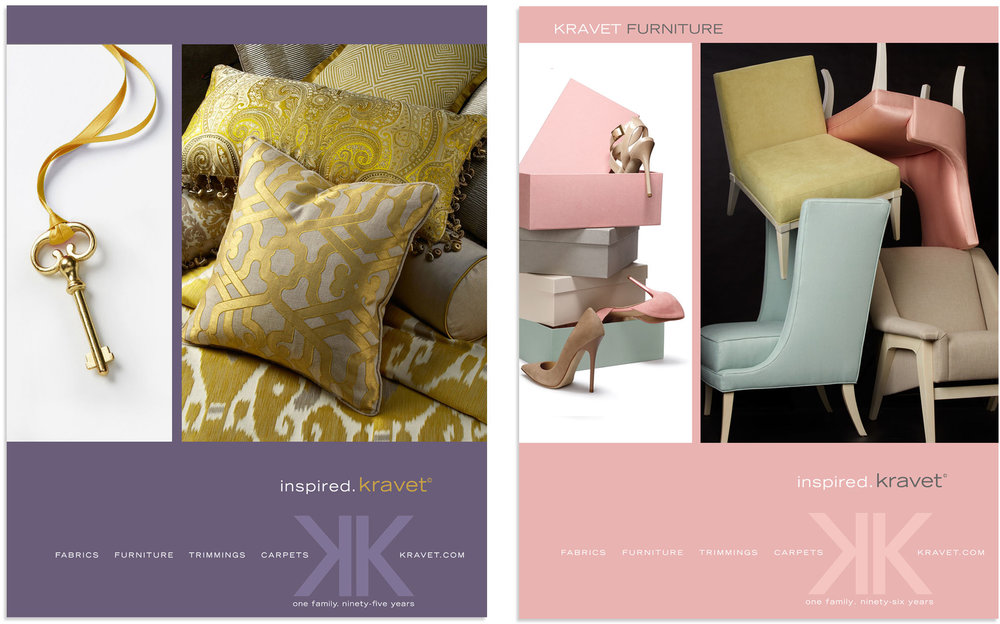 kravet_ads_group_10.jpg