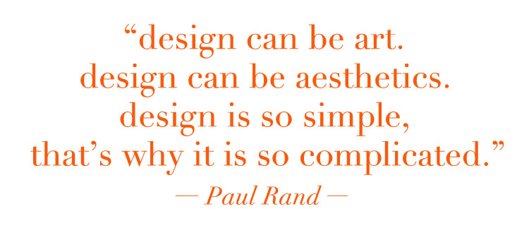 aboutus_quote_paul_rand.jpg