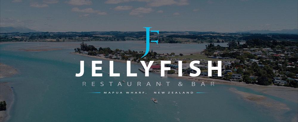 Jellyfish Frames-14.jpg