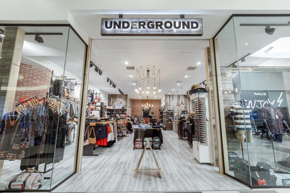 Underground Fit Out  001.jpg