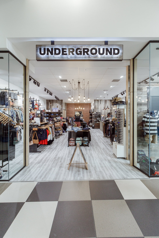Underground Fit Out  007.jpg
