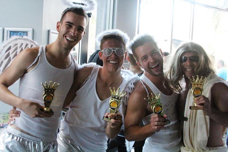 2013winners.jpg