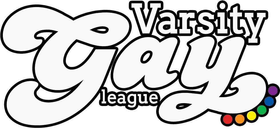 Varsity Gay League